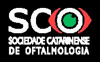 SCO-PARCEIRO-neg